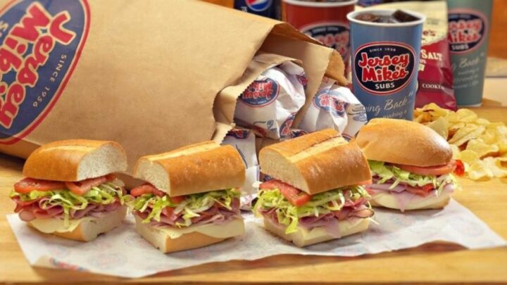 jersey mike's near me, jersey mike's menu prices 2021, jersey mike's delivery, jersey mike's sub sizes chart, jersey mike's prices australia, jersey mike's giant sub, jersey mike's reuben,