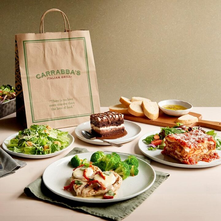 carrabba's menu with prices and pictures, carrabba's menu with prices 2021, carrabba's dinner menu, carrabba's lunch menu with prices 2021, carrabba's specials, carrabba's 15 special menu, carrabba's near me,