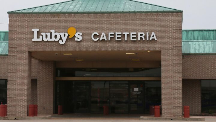 luby's order online, luby's near me, luby prices, luby's baytown menu, luby's coupons, luby's harlingen menu, luby's menu austin, tx, luby's locations,