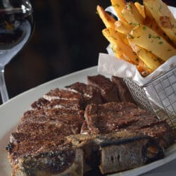 red's steakhouse, red sobe menu, who owns red steakhouse, red steakhouse dress code, stk steakhouse menu, red, the steakhouse gift cards, red steakhouse promo code,